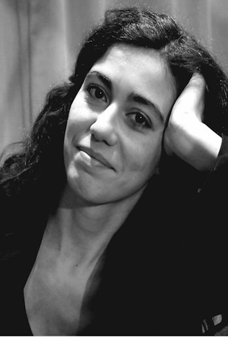 JULIETTE SABBAH - Pianiste Concertiste